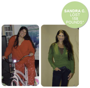 sandra-before-after-large